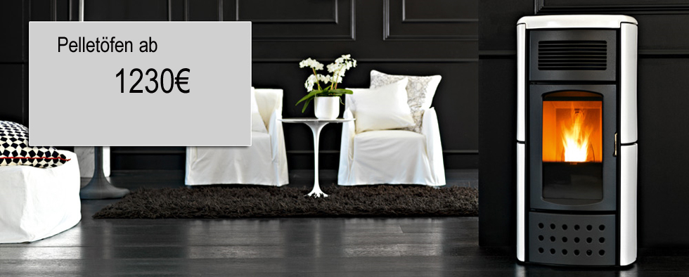 mazide mcz pellet fen aufblasbare poolabdeckungen und andere produkte. Black Bedroom Furniture Sets. Home Design Ideas