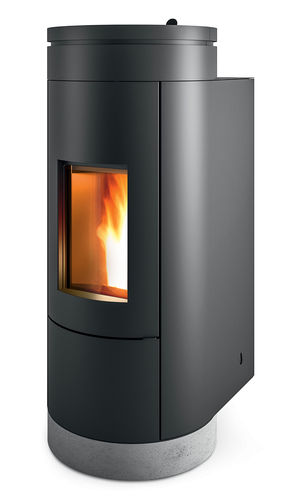 MCZ Pelletofen Wall Air 8 UP! M1 (1 Raum)