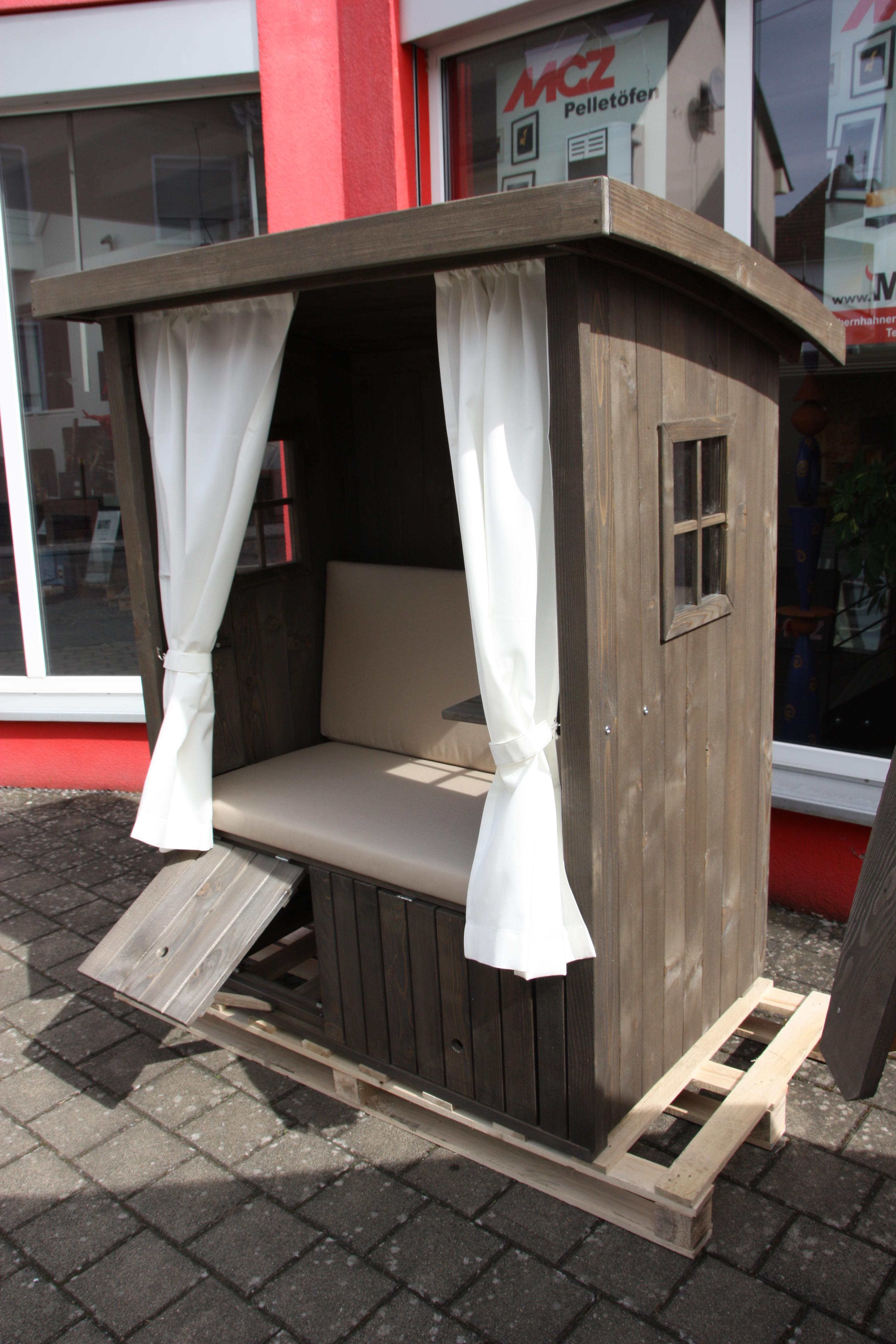 galerie mazide mcz pellet fen aufblasbare poolabdeckungen und andere produkte. Black Bedroom Furniture Sets. Home Design Ideas