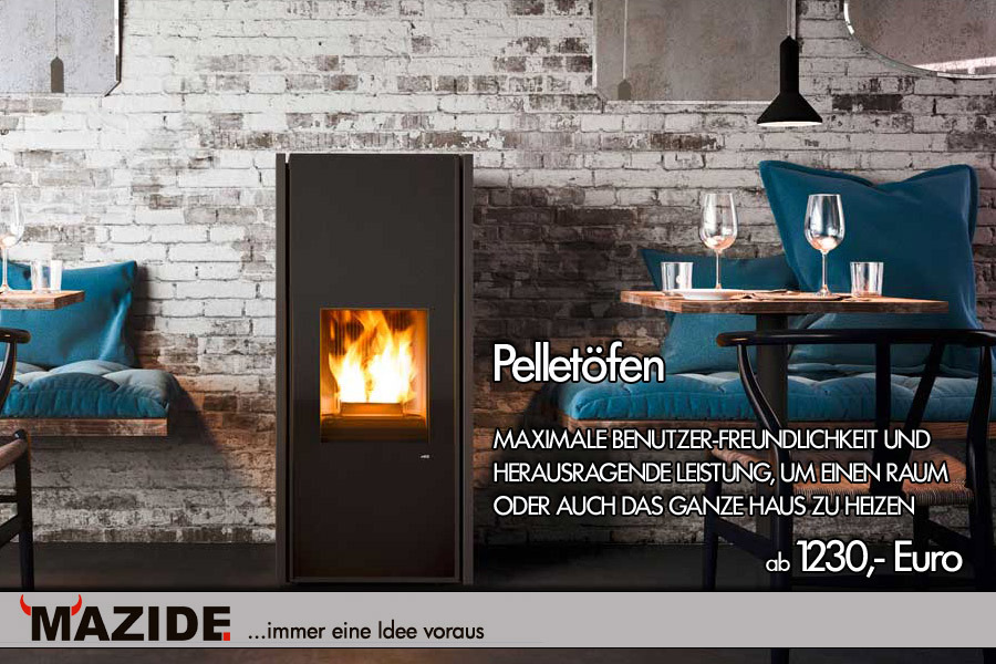 pelletofen-start-mazide