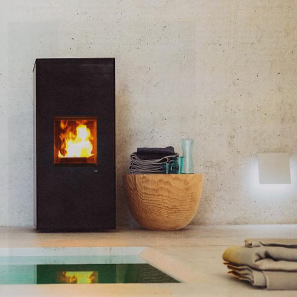 mcz pelletofen tilda air comfort 10 mazide mcz pellet fen aufblasbare poolabdeckungen u v m. Black Bedroom Furniture Sets. Home Design Ideas
