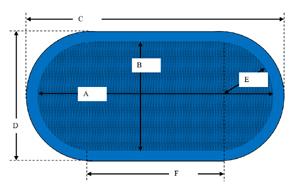 plane-oval-300