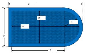 plane-rechteck-oval-300